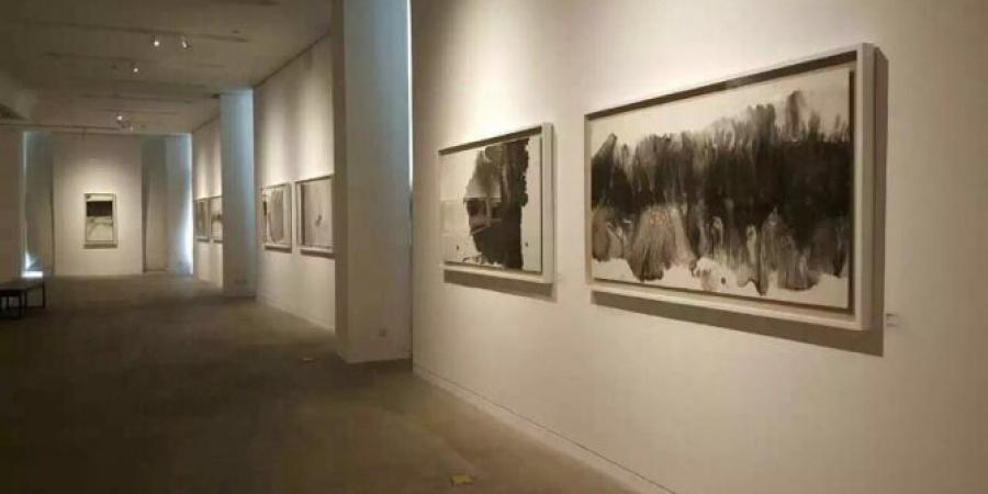 Resume & Exhibitions